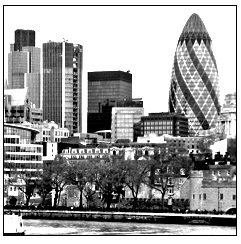 THE CITY OF LONDON BUSINESS ENGLISH FOR EMAILS AND PHONE CALLS FLASHBOOKS NO.1